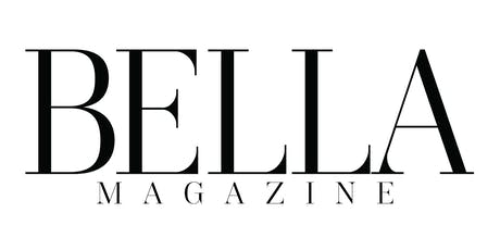 FASHION FEAST-BELLA Magazine's Fashion Issue  Cover Party + Pop-Up Shops tickets