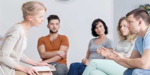 Psychopathologie für Coaches
