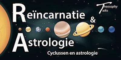 Cyclussen+en+astrologie+-+Theosophy+Talks