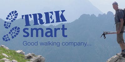 Walk, talk and taste the Ceiriog Valley  - Blasu Dyffryn Ceiriog