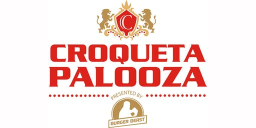 Croquetapalooza 2019
