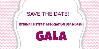 Eternal Sisters' Association GALA