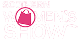 Southern Womens Show- Charlotte