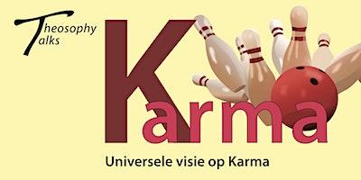 Universele+visie+op+Karma+-+Theosophy+Talks