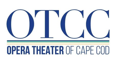 Opera Theater of Cape Cod - La Boheme tickets