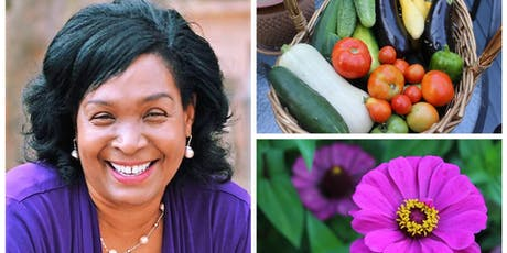 Lady Wisdom Speaks! Harvesting Your Dreams Workshop tickets
