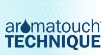 Aromatouch Technique Certification - Arkansas