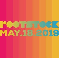 Rootstock 2020 tickets