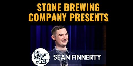 The Craft Comedy Tour at Stone Brewing Company tickets