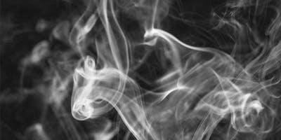 Meet a Material: SMOKE