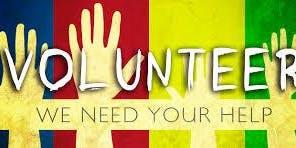 American Cancer Society Volunteer Interest Meeting