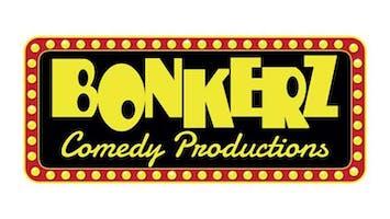 Bonkerz Comedy Show