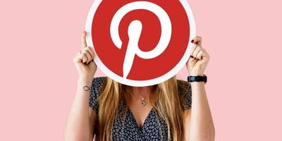 Pinterest, Instagram e i visual social marketing - 4 ore - Brescia
