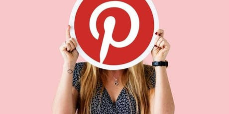Pinterest, Instagram e i visual social marketing - 4 ore - Brescia biglietti