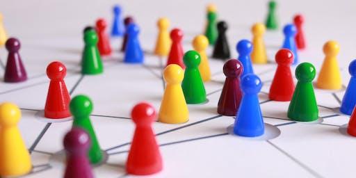 Thrive Live Networking Leamington