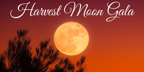 Harvest Moon Gala for WE Public Library Levy tickets