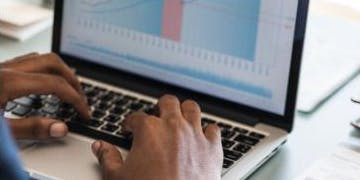 Computer Workshop: Microsoft Excel - Beyond the Basics