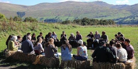 Farm Hack Scotland 2019 tickets