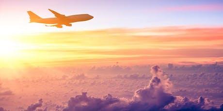 Miami llamada española***Oportunidad de agente de viajes independiente basado en el hogar tickets