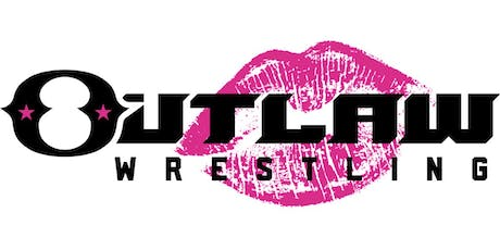 Outlaw Women's Wrestling presented by NYWC tickets