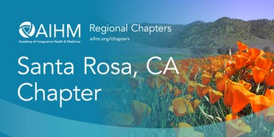 AIHM Santa Rosa, CA Chapter