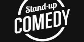 FREE TICKETS! NYC Comedy Club Show! Headliners!