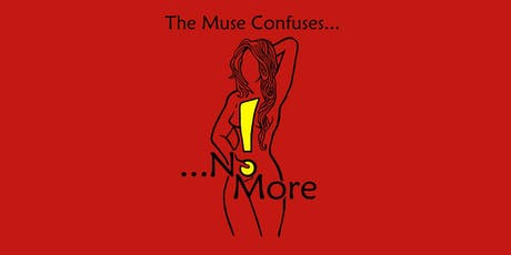 A Celebration of The Muse tickets