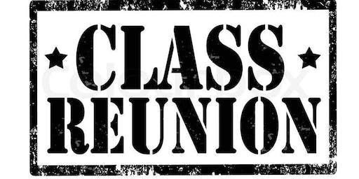 ALIEF HASTINGS HIGH SCHOOL C/O 2009 REUNION!