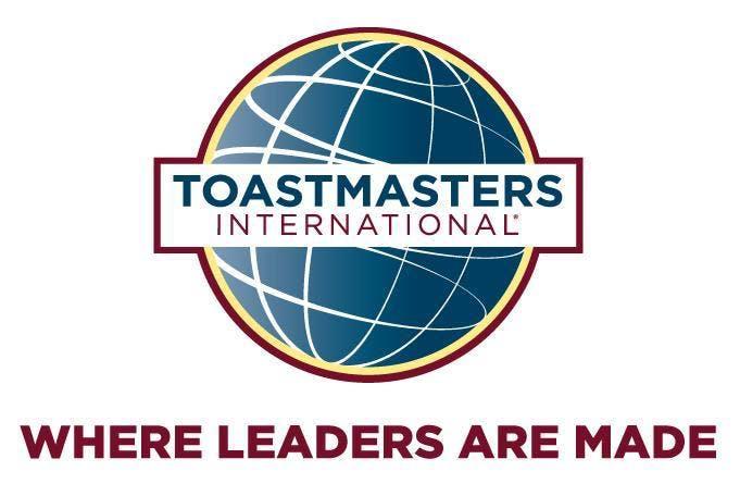 Réunion Toastmasters Sophia-Antipolis 2019-2020