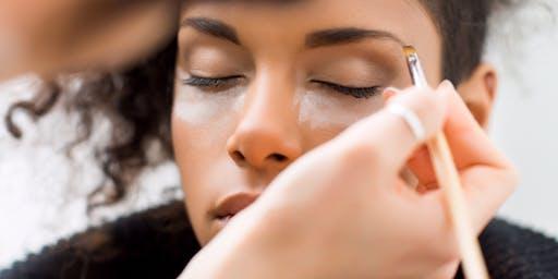 """THE MINIMAL MAKEUP LOOK - Master The """"No Makeup"""" Makeup Look"""