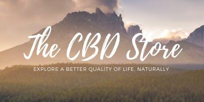 CBD  seminar