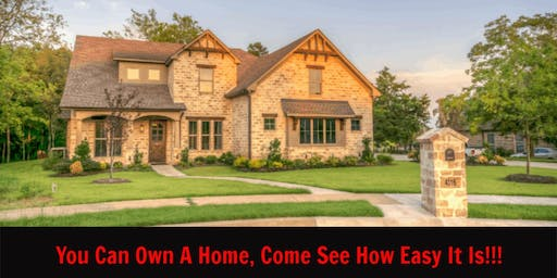 Thinking About Buying a Home? Maryland First Time Home Buyer?