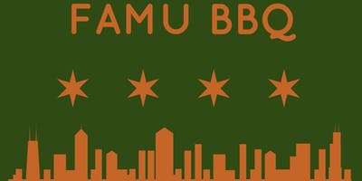 FAMU Chicago Alumni Annual Summer BBQ
