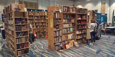 The Gift of Literature: A BooksBloom Seminar