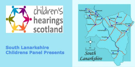 Children's Hearings Employers Event tickets