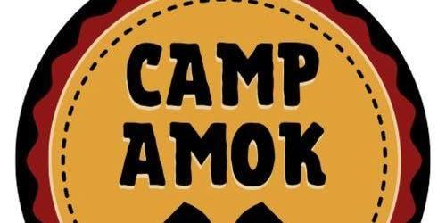 Camp Amok