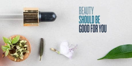 Ladies Night of Safer Beauty tickets