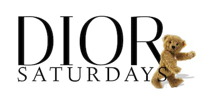 DIOR SATURDAYS - RSVP NOW! FREE ENTRY & COMPLIMENTARY HENNESSY COCKTAILS til 11PM w/RSVP | Info or Section Reservations 832.713.8404 Curated By @TheInfluencersHTX