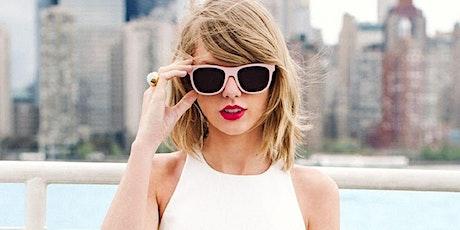 Swiftogeddon - The Taylor Swift Club Night tickets