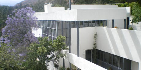 Twilight Tour of Neutra's Lovell Health House tickets
