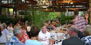 Lucca Tomato & Wine Dinner