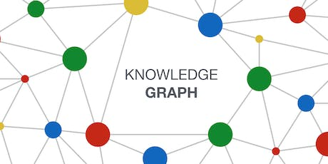 DAMA-RMC: Using Enterprise Knowledge Graphs tickets