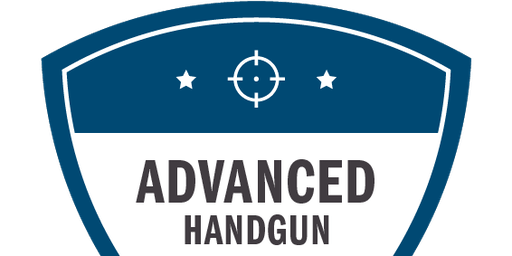Advanced Handgun - New Life