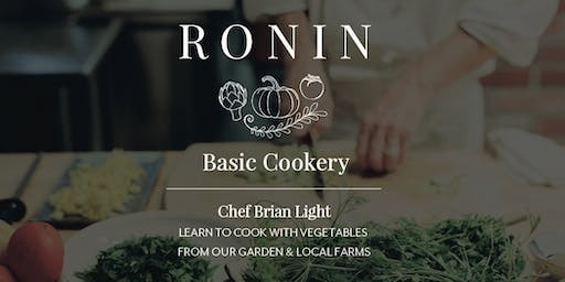 Basic Cookery, 2nd Edition