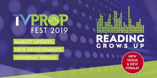 TVPropFest19 - 12th September 2019