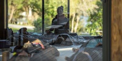 Tune Up for Body, Mind & Soul Yoga Retreat in sunny Marlborough
