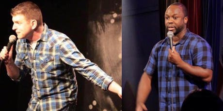 Round-Trip Comedy: Philly (9/28) tickets