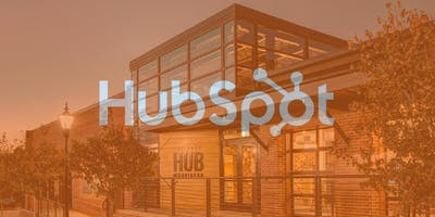 Learn, Grow, Hack, and Crack Hubspot!