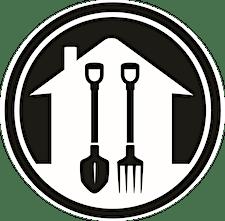 Burra Districts Open Gardens and Expo logo