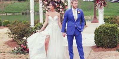 Impressions Bridal Expo 2020